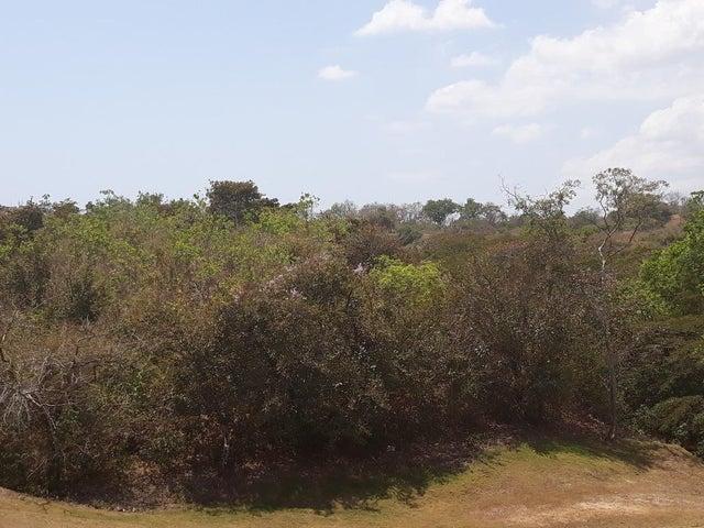 Terreno Panama>San Carlos>San Carlos - Venta:2.520.000 US Dollar - codigo: 20-9432