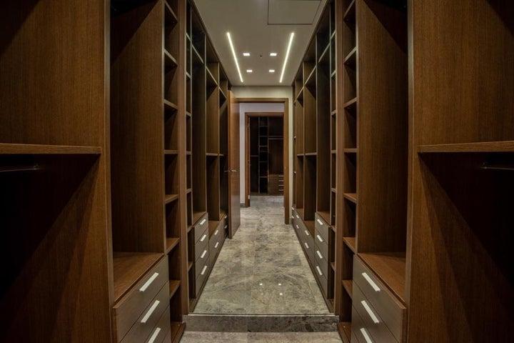 Apartamento Panama>Panama>Santa Maria - Venta:1.028.720 US Dollar - codigo: 20-9463