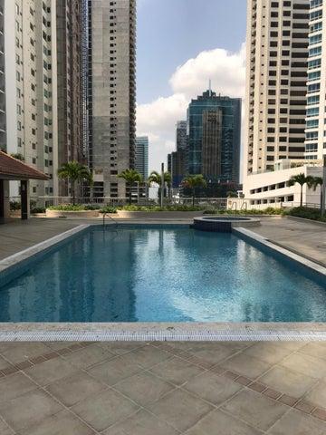 Apartamento Panama>Panama>Costa del Este - Venta:850.000 US Dollar - codigo: 20-9485