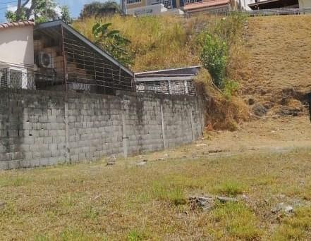 Casa Panama>Panama>Betania - Venta:475.000 US Dollar - codigo: 20-9508