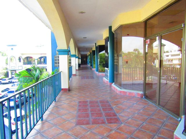 Local Comercial Panama>Panama>Albrook - Alquiler:2.500 US Dollar - codigo: 20-9510