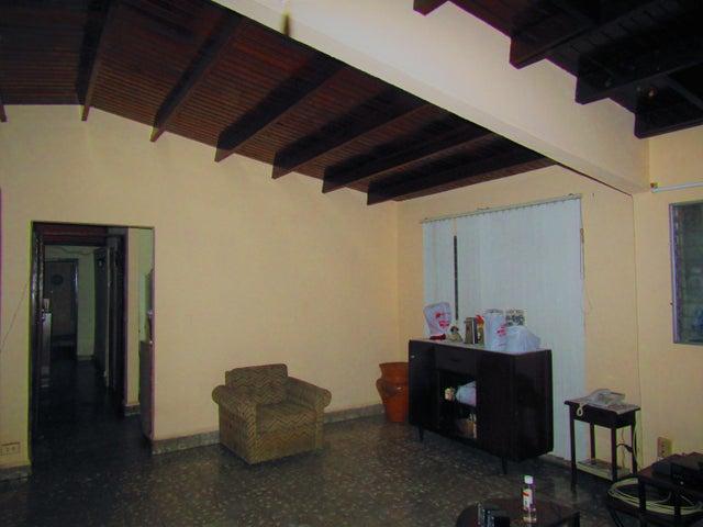 Casa Panama>Panama>Betania - Venta:400.000 US Dollar - codigo: 20-9513