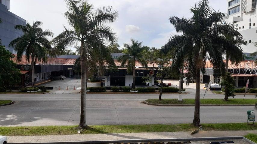 Local Comercial Panama>Panama>Costa del Este - Alquiler:1.700 US Dollar - codigo: 20-9617