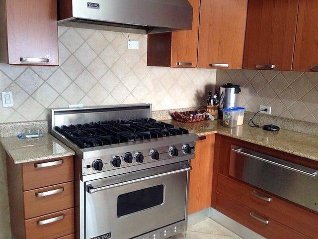 Apartamento Panama>Panama>Punta Pacifica - Venta:890.000 US Dollar - codigo: 20-9622