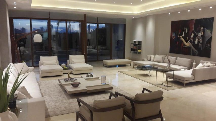 Apartamento Panama>Panama>Punta Pacifica - Venta:1.400.000 US Dollar - codigo: 20-9660