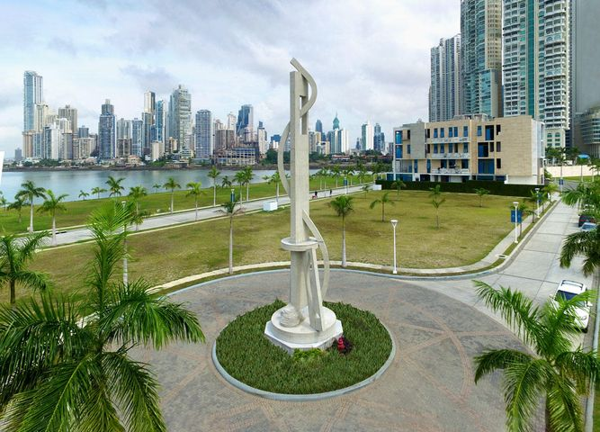 Apartamento Panama>Panama>Punta Pacifica - Venta:1.680.000 US Dollar - codigo: 20-9661