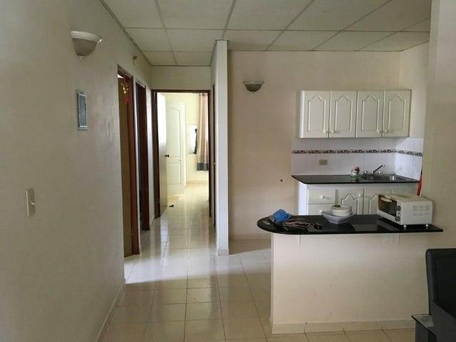 Casa Panama>Panama Oeste>Arraijan - Venta:89.000 US Dollar - codigo: 20-9720