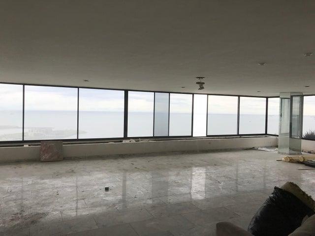 Apartamento Panama>Panama>Paitilla - Venta:595.000 US Dollar - codigo: 20-9760