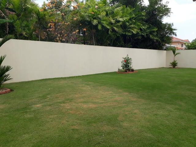 Casa Panama>Panama>Costa del Este - Venta:1.052.000 US Dollar - codigo: 20-9761