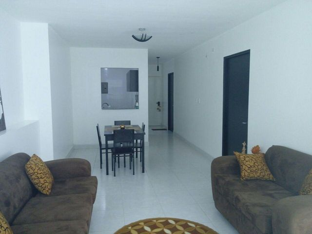Apartamento Panama>Panama>Edison Park - Alquiler:900 US Dollar - codigo: 20-9813