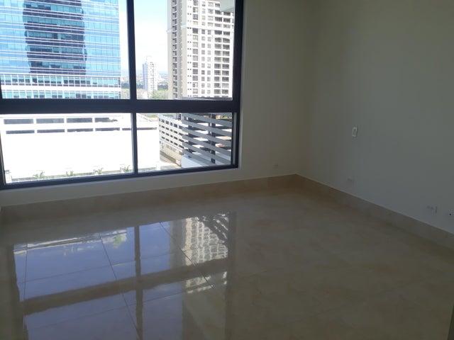 Apartamento Panama>Panama>Costa del Este - Venta:927.000 US Dollar - codigo: 20-9817