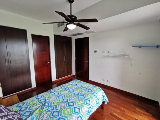 Apartamento Panama>Panama>Panama Pacifico - Venta:160.000 US Dollar - codigo: 20-6590
