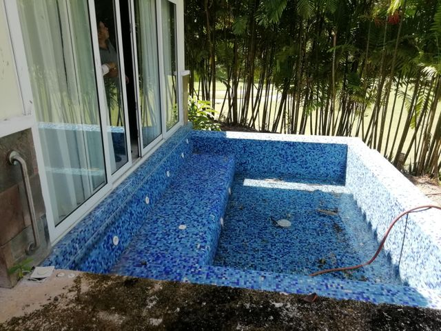 Casa Panama>Panama>Howard - Venta:600.000 US Dollar - codigo: 20-9891