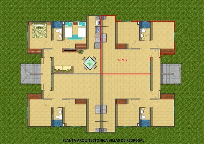 Apartamento Panama>Panama>Panama Norte - Venta:70.500 US Dollar - codigo: 20-9975