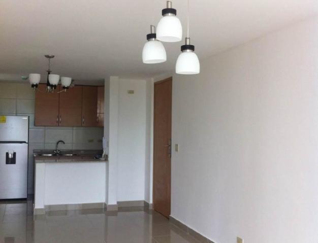 Apartamento Panama>Panama>Rio Abajo - Venta:117.000 US Dollar - codigo: 20-10688