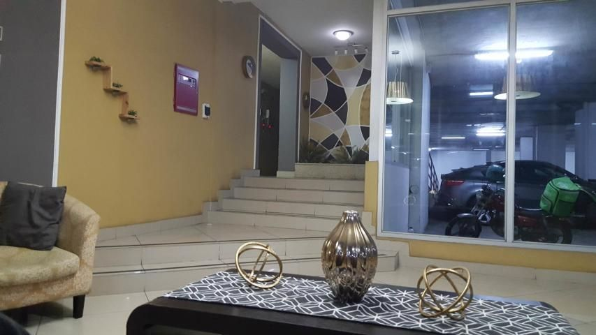 Apartamento Panama>Panama>Rio Abajo - Venta:120.000 US Dollar - codigo: 20-10688