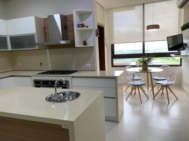 Apartamento Panama>Panama>Santa Maria - Venta:875.000 US Dollar - codigo: 20-10011