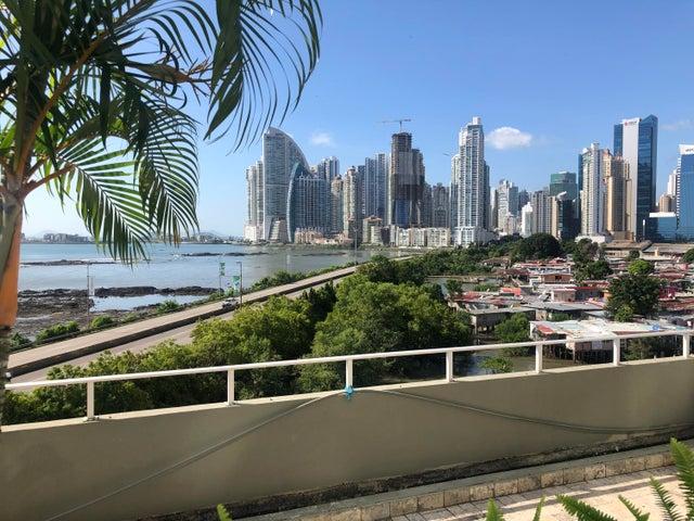 Apartamento Panama>Panama>San Francisco - Venta:280.000 US Dollar - codigo: 20-10047