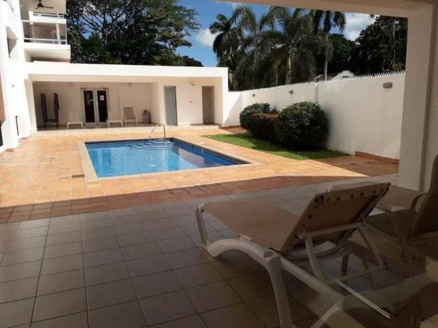 Apartamento Panama>Panama>Clayton - Alquiler:2.700 US Dollar - codigo: 20-10052