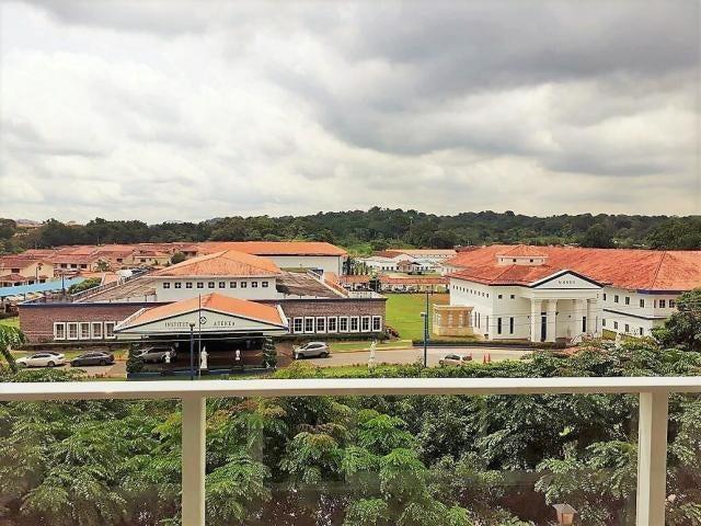 Apartamento Panama>Panama>Albrook - Venta:290.000 US Dollar - codigo: 20-10077