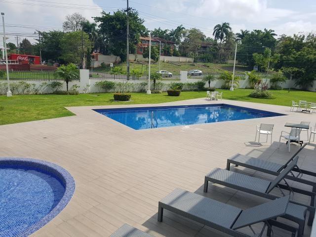 Apartamento Panama>Panama>Clayton - Alquiler:2.300 US Dollar - codigo: 20-10144