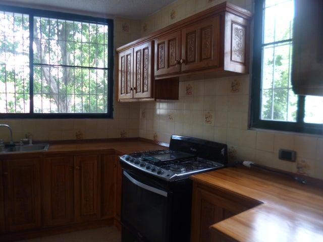 Apartamento Panama>Panama>San Francisco - Venta:195.000 US Dollar - codigo: 20-10168