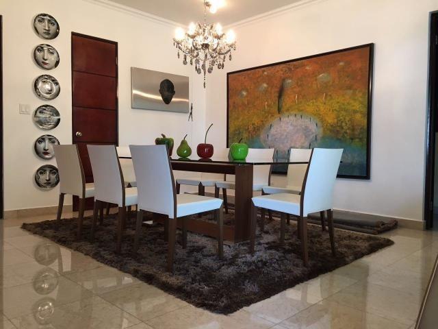 Apartamento Panama>Panama>Paitilla - Venta:550.000 US Dollar - codigo: 20-10170