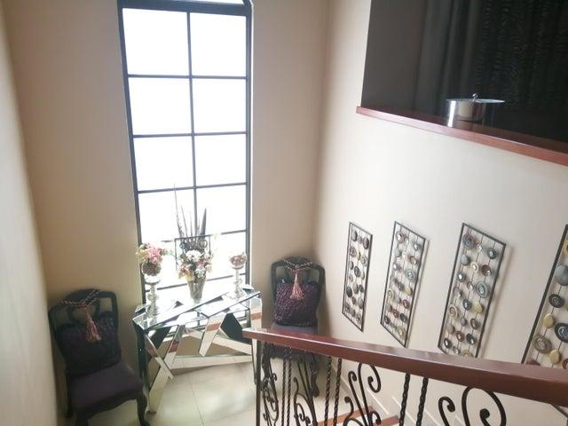 Casa Panama>Panama>Costa Sur - Venta:548.774 US Dollar - codigo: 20-10171