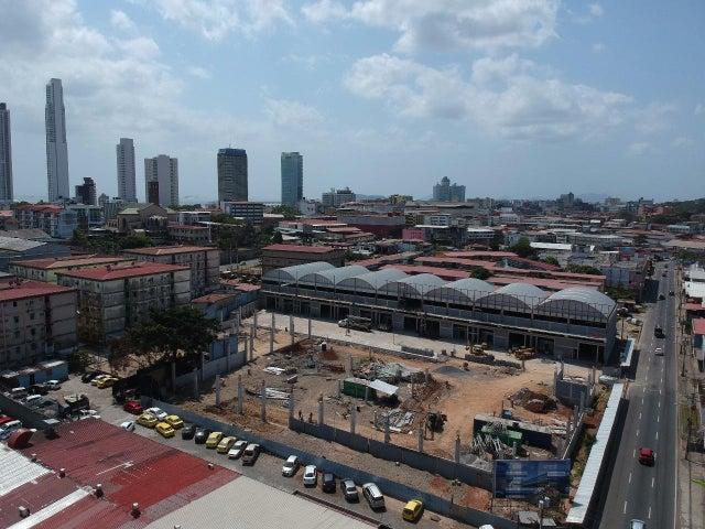 Galera Panama>Panama>Curundu - Venta:497.550 US Dollar - codigo: 20-10237