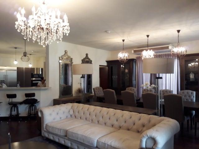 Casa Panama>Panama>Clayton - Venta:1.800.000 US Dollar - codigo: 20-10281