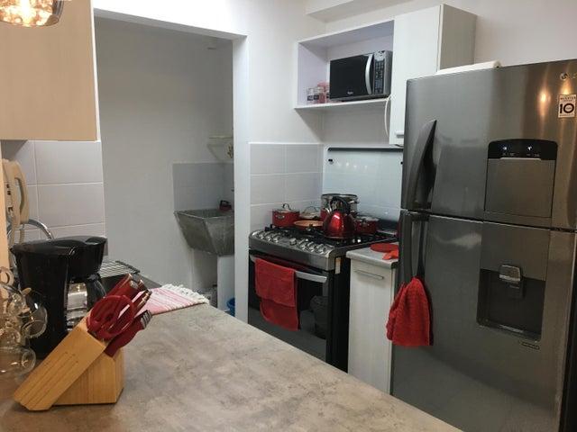 Apartamento Panama>Panama>Rio Abajo - Alquiler:650 US Dollar - codigo: 20-10315