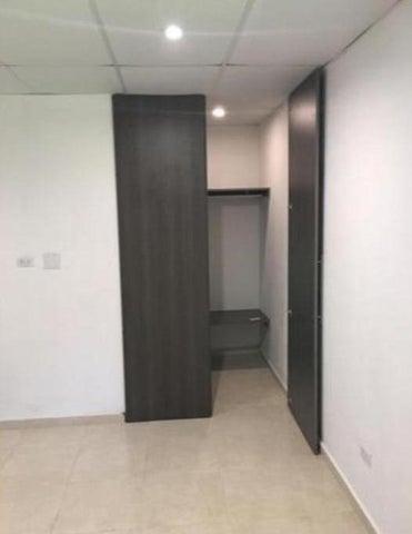 Casa Panama>Panama Oeste>Arraijan - Venta:83.000 US Dollar - codigo: 20-10331