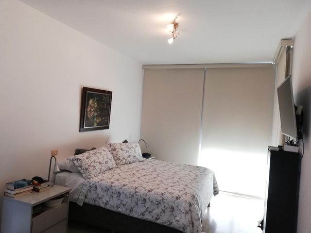 Apartamento Panama>Panama>Coco del Mar - Alquiler:1.400 US Dollar - codigo: 20-10334