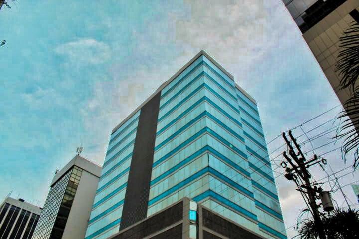 Oficina Panama>Panama>Obarrio - Alquiler:1.200 US Dollar - codigo: 20-4756