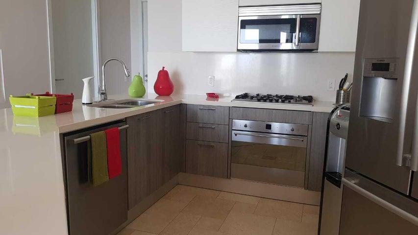 Apartamento Cocle>Rio Hato>Buenaventura - Venta:299.000 US Dollar - codigo: 20-10354