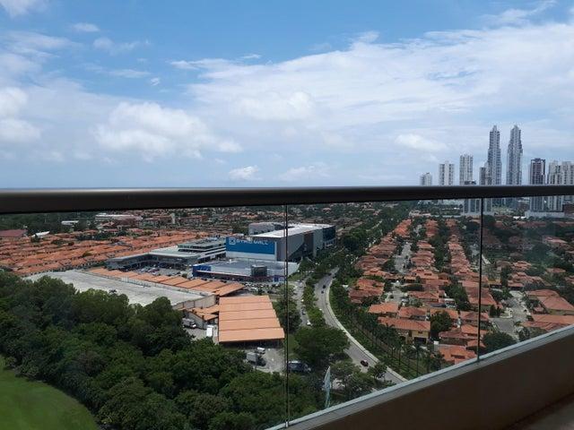 Apartamento Panama>Panama>Santa Maria - Venta:610.000 US Dollar - codigo: 20-10358