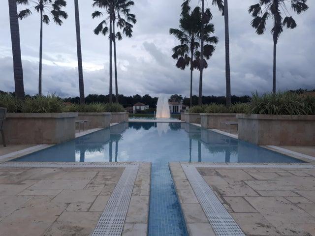 Apartamento Cocle>Rio Hato>Buenaventura - Venta:710.000 US Dollar - codigo: 20-10368