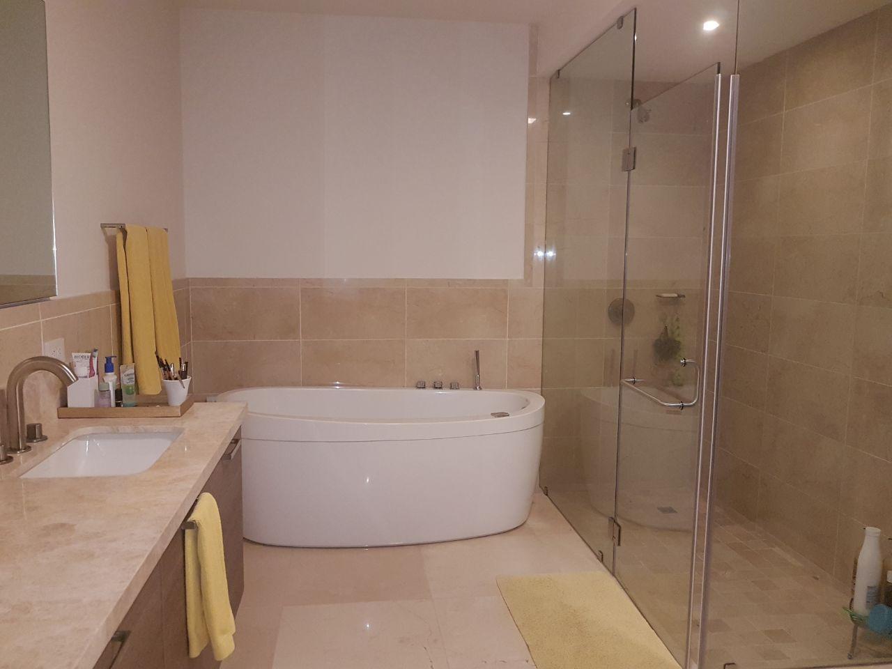 Apartamento Panama>Panama>Santa Maria - Venta:850.000 US Dollar - codigo: 20-10370