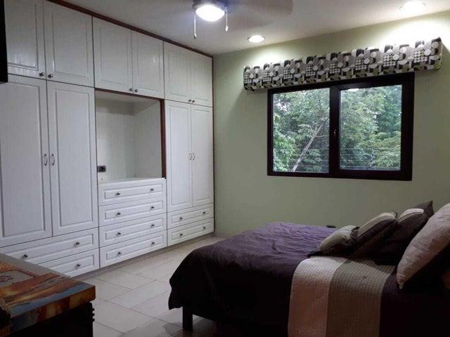 Casa Panama>Panama>Costa del Este - Venta:1.550.000 US Dollar - codigo: 20-10386