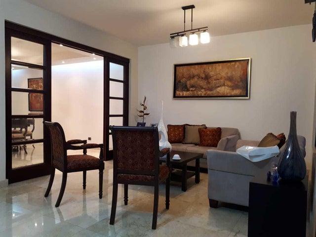 Casa Panama>Panama>Costa del Este - Alquiler:5.500 US Dollar - codigo: 20-10388