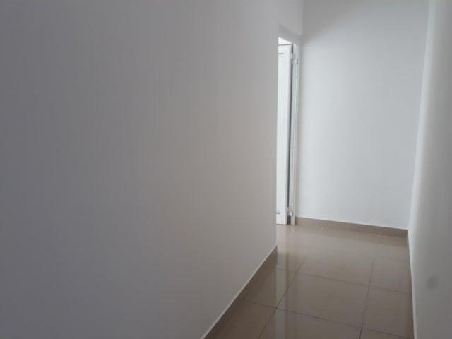 Oficina Panama>Panama>El Carmen - Alquiler:1.240 US Dollar - codigo: 20-10510