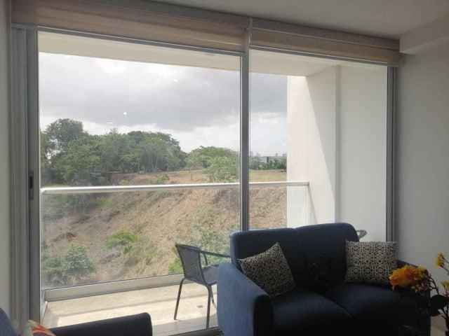 Apartamento Panama>Panama>Ricardo J Alfaro - Venta:190.000 US Dollar - codigo: 20-10558