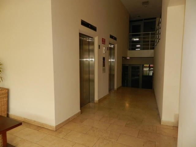 Apartamento Panama>Panama>Panama Pacifico - Alquiler:800 US Dollar - codigo: 20-10573