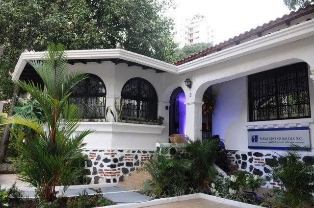 Oficina Panama>Panama>Bellavista - Alquiler:900 US Dollar - codigo: 20-10585