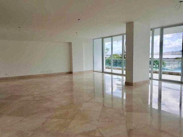 Apartamento Panama>Panama>Paitilla - Alquiler:5.000 US Dollar - codigo: 20-10745