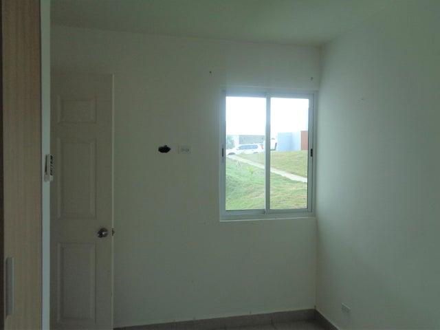 Casa Panama>La chorrera>Chorrera - Venta:90.000 US Dollar - codigo: 20-10759