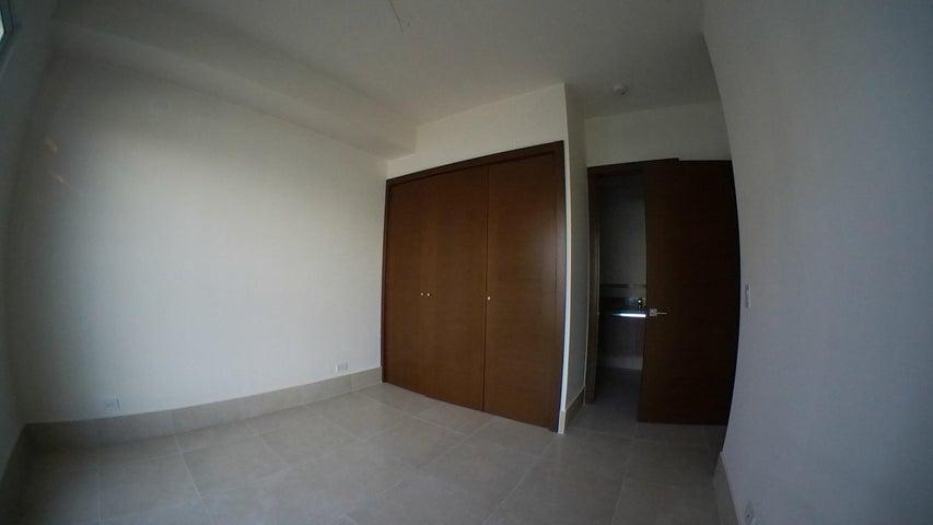 Casa Panama>Panama>Santa Maria - Venta:727.481 US Dollar - codigo: 20-3880