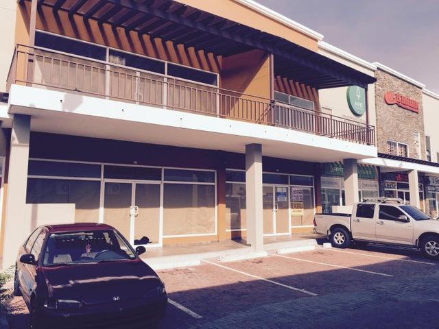 Local Comercial Panama>Chame>Coronado - Venta:299.650 US Dollar - codigo: 20-10798