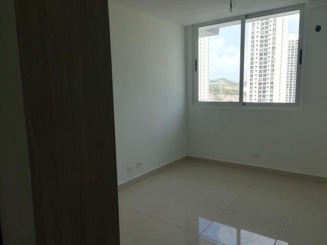 Apartamento Panama>Panama>Condado del Rey - Venta:155.000 US Dollar - codigo: 20-10811