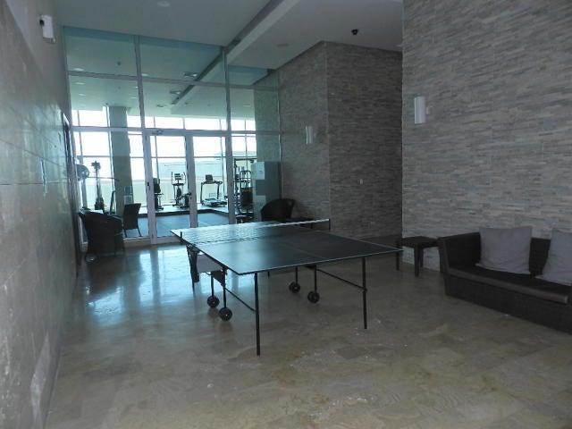 Apartamento Panama>Panama>Punta Pacifica - Alquiler:1.200 US Dollar - codigo: 20-10884